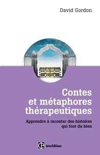 Contes et métaphores thérapeutiques - Apprendre à raconter des histoires qui font du bien.pdf