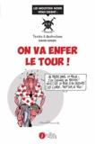 David Gouzil - On va enfer le Tour !.