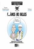 David Gouzyl - F...âmes (re) belles !.