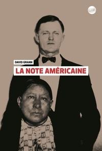 La note américaine.pdf