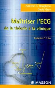 Maîtriser lECG. De la théorie à la clinique.pdf