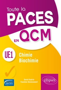 UE1 Chimie-Biochimie.pdf