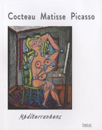 Feriasdhiver.fr Cocteau, Matisse, Picasso méditerranéens - Musée Jean Cocteau, collection Séverin Wunderman Image