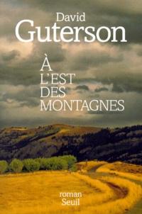David Guterson - .