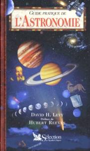 Rhonealpesinfo.fr Guide pratique de l'astronomie Image