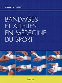 Bandages et attelles en médecine du sport.pdf