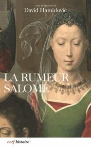 La rumeur Salomé.pdf