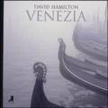 David Hamilton et  Collectif - Venezia. 4 CD audio