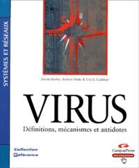 Virus - Définitions, mécanismes et antidotes.pdf