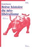 David Harvey - Brève histoire du néolibéralisme.