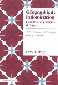 Géographie de la domination - Capitalisme et production de lespace.pdf