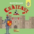 David Hawcock - Châteaux.