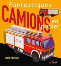 Fantastiques camions en papier.pdf