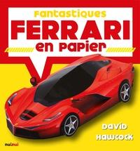 Fantastiques Ferrari en papier.pdf