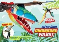 Méga Dino Dinosaure volant.pdf