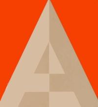 Coachingcorona.ch Mon alphabet en pop-up - A à Z Image
