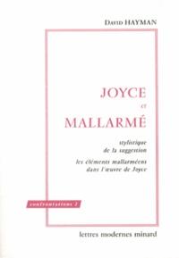 Joyce et Mallarmé - Stylistique de la suggestion.pdf