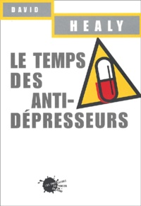Le temps des antidépresseurs.pdf