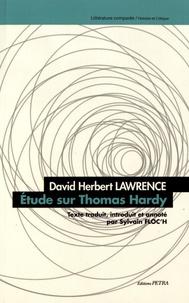 Etude sur Thomas Hardy.pdf
