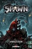 Spawn T15 - Armageddon.