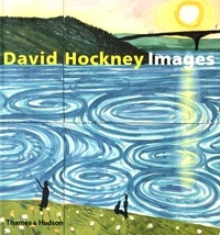 David Hockney - Images.