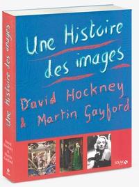 Deedr.fr Une Histoire des images Image