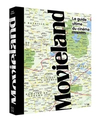 David Honnorat - Movieland.