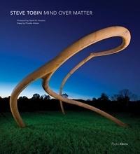 David Houston - Steve Tobin - Mind over matter.
