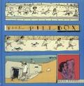 David Hughes - The Pillbox.