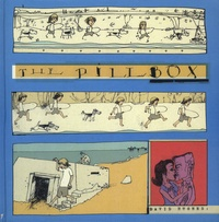 David Hughes - The Pillbox.