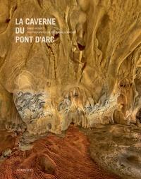 La caverne du Pont dArc.pdf