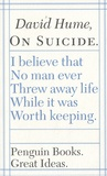 David Hume - On Suicide.