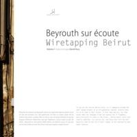 Beyrouth sur écoute.pdf