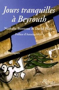 Jours tranquilles à Beyrouth.pdf