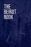 David Hury - The Beirut Book.