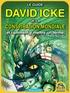 David Icke - Le guide David Icke de la conspiration mondiale - Et comment y mettre une terme.