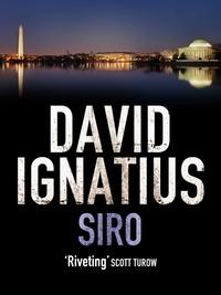 David Ignatius - Siro.