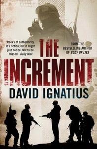 David Ignatius - The Increment.
