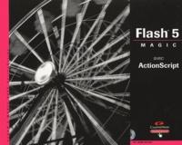 Flash 5 Magic avec ActionScript.pdf