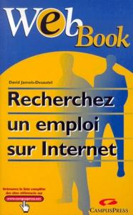 Recherchez un emploi sur Internet.pdf
