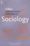 David Jary et Julia Jary - Collins Dictionary of Sociology.