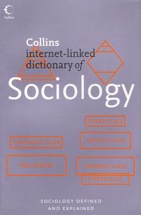 Birrascarampola.it Collins Dictionary of Sociology Image
