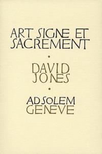 David Jones - .