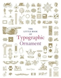 Goodtastepolice.fr The little book of typographic ornament Image