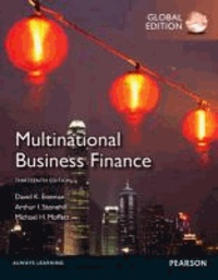 Cjtaboo.be Multinational Business Finance Image