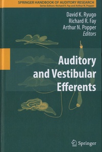 Auditory and Vestibular Efferents.pdf