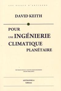 Pour une ingénierie climatique planétaire.pdf