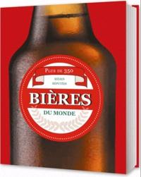 Birrascarampola.it Bières du monde - Plus de 350 bières réputées Image