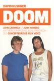 David Kushner - Doom.