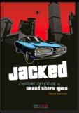 David Kushner - Jacked - L'histoire officieuse de Grand Theft Auto.